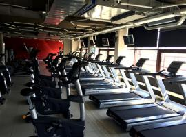 Impulse Fitness- Italy (3)