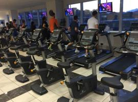 Impulse Fitness- Italy (5)
