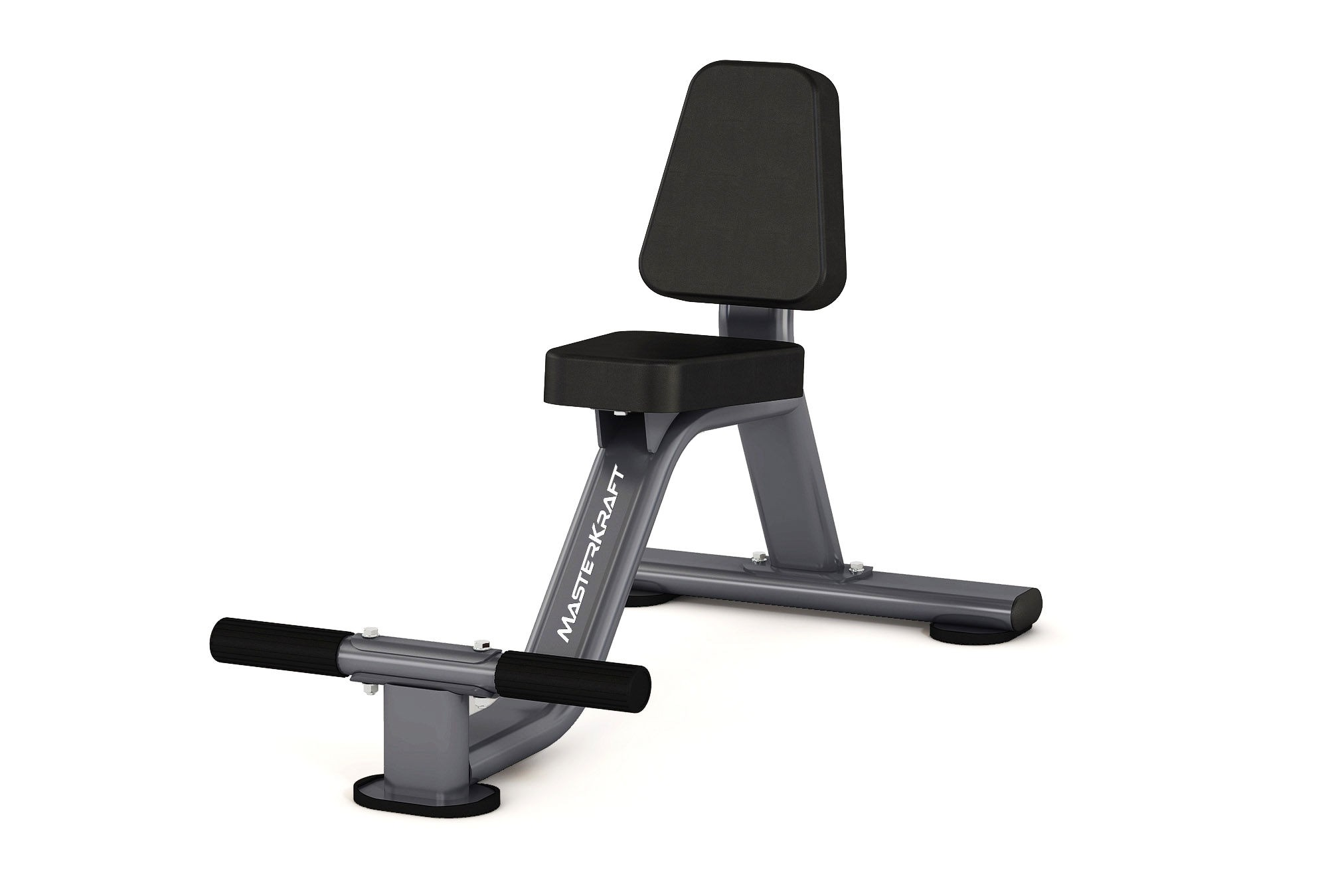 MasterKraft Advanced Utility Bench