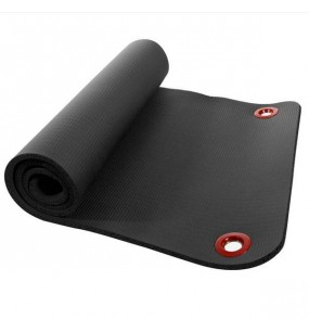 NBR Exercise Mats