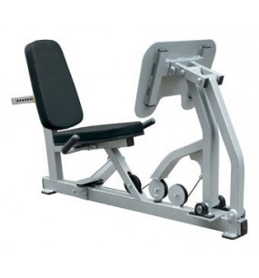 Impulse Fitness Home Gym Leg Press Attachment
