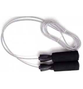 Skipping Rope (Speed Wire Rope)