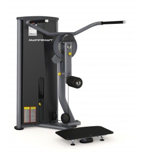MasterKraft Advantage Total Hip Machine