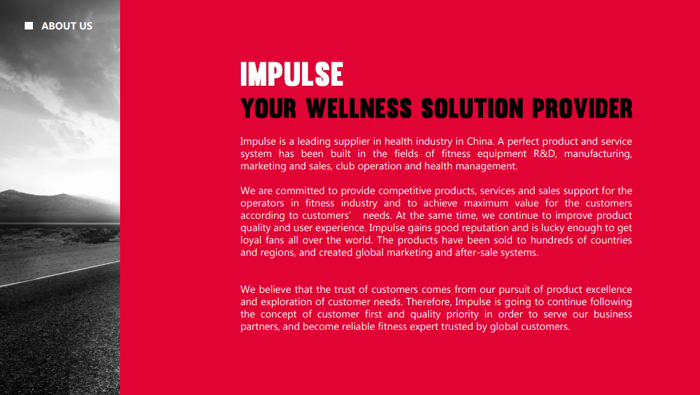 IMPULSE FITNESS ABOUT US-1