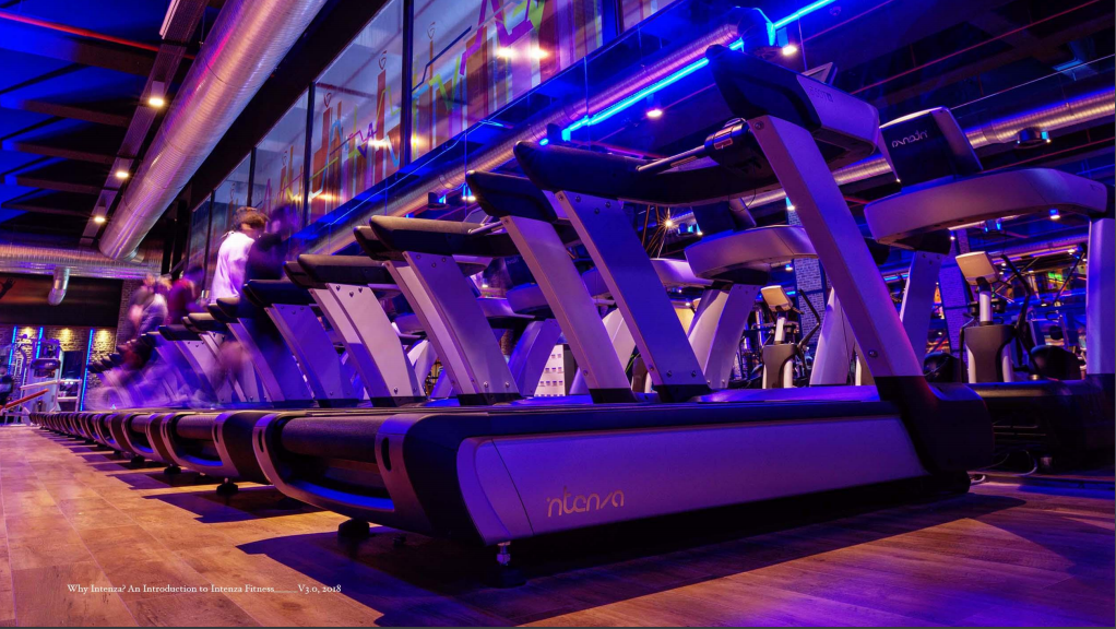 WHY INTENZA FITNESS-33
