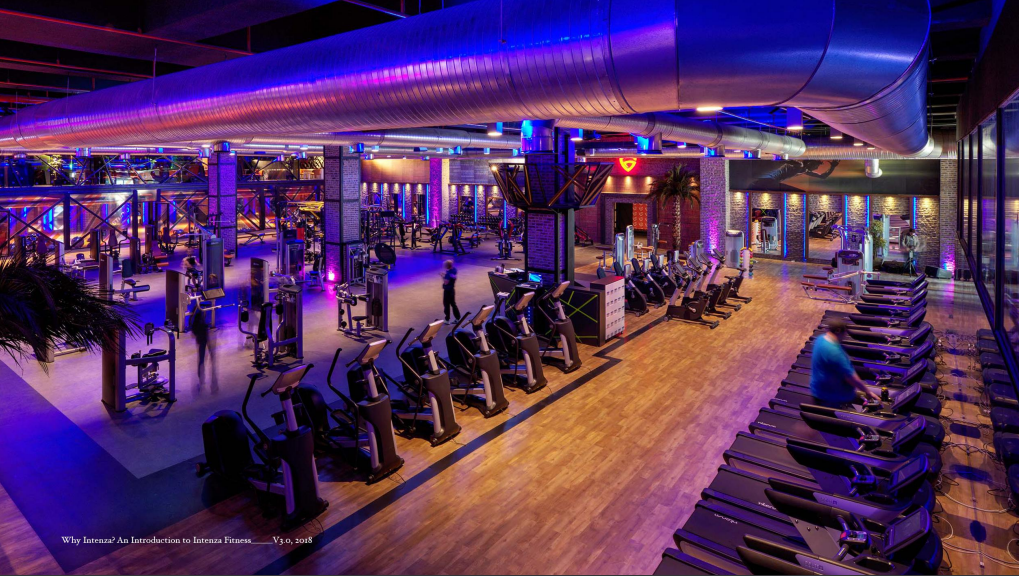 WHY INTENZA FITNESS-35
