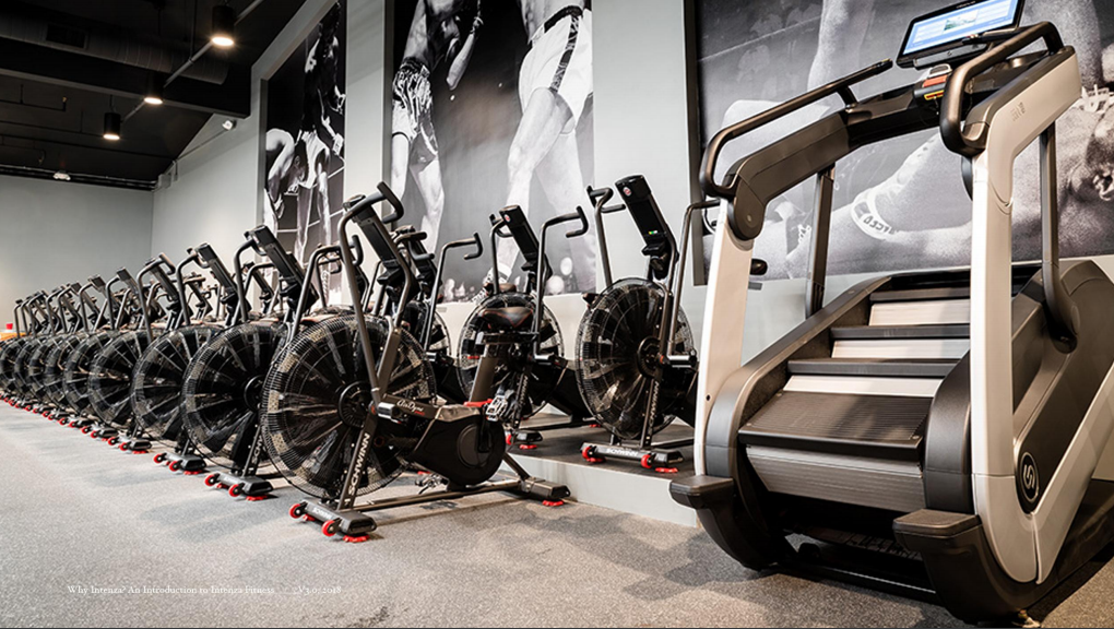 WHY INTENZA FITNESS-40