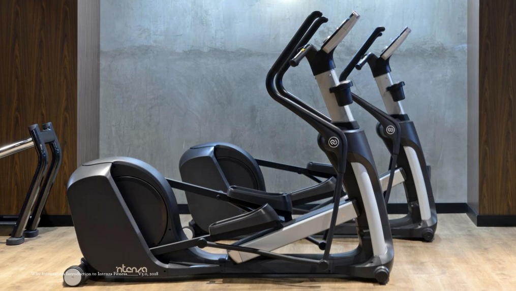 WHY INTENZA FITNESS-45