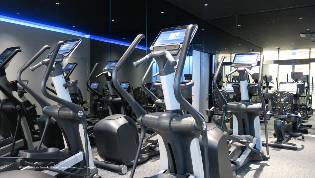 WHY INTENZA FITNESS-50