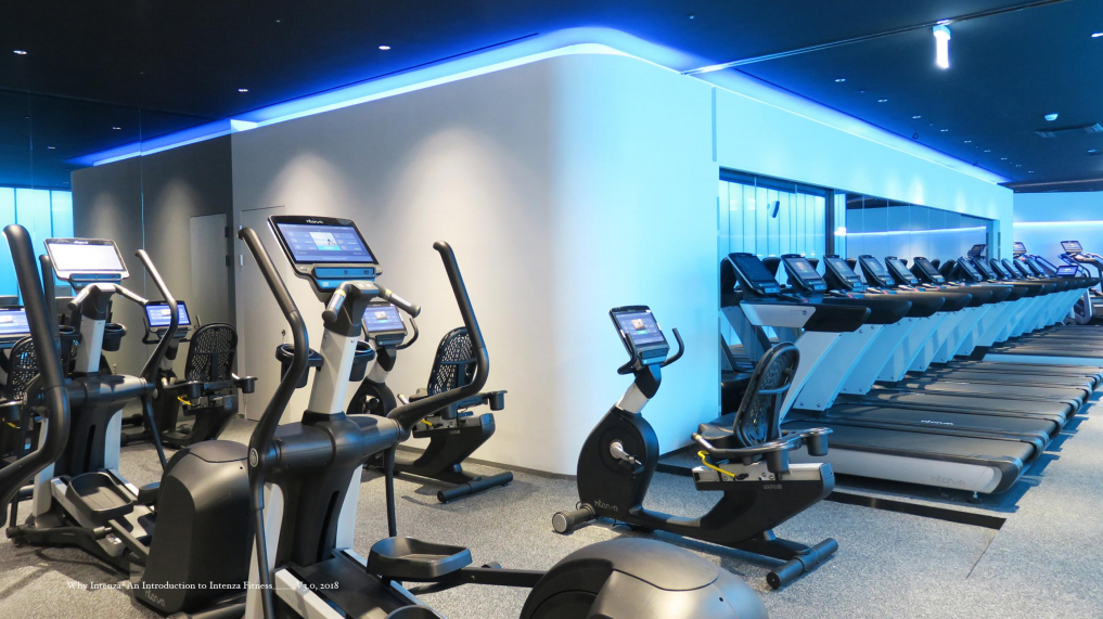 WHY INTENZA FITNESS-52